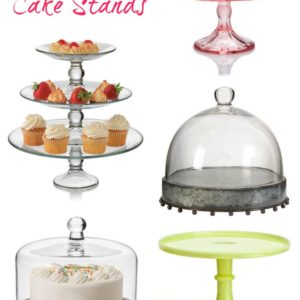 Sweet Deals Amp Freebies Archives Rose Bakes