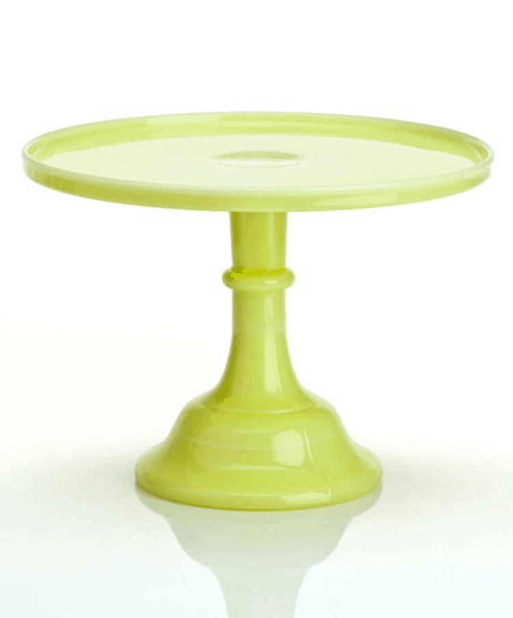 cake stands for sale beautiful cake stands on at zulily bakes 2339