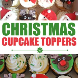 christmas-cupcake-toppers