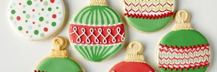ornament-cookies