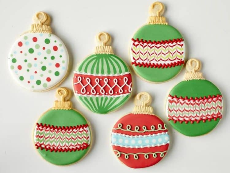 ornament-cookies