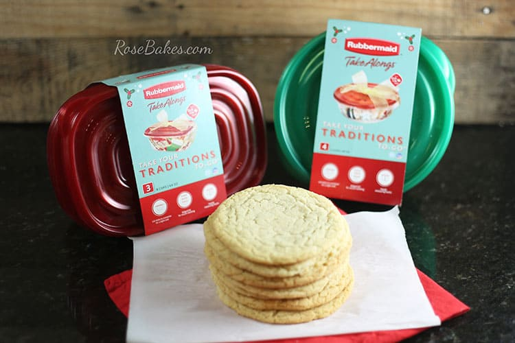 rubbermaid-takealongs-and-bakery-style-sugar-cookies