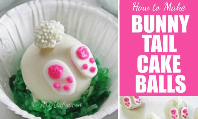 If You Loved These Bunny 1st Birthday Cakes Be Sure To Check Out The Other Posts Ive Linked Up Below And As Always Have A Question
