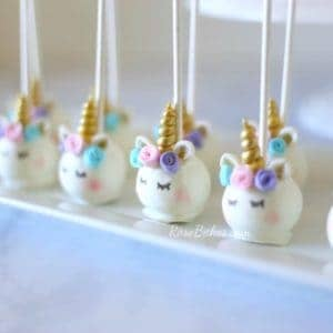 Make Owl Cake Pops
