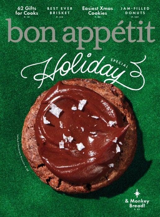 Rose Bakes - Cake Decorating, Baking, Tutorials, Recipes ...