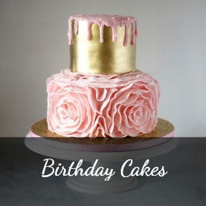 cake-gallery_birthdaycakes