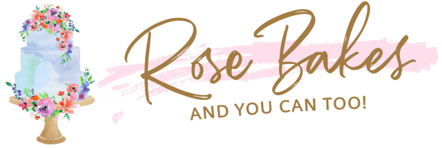 Rose Bakes