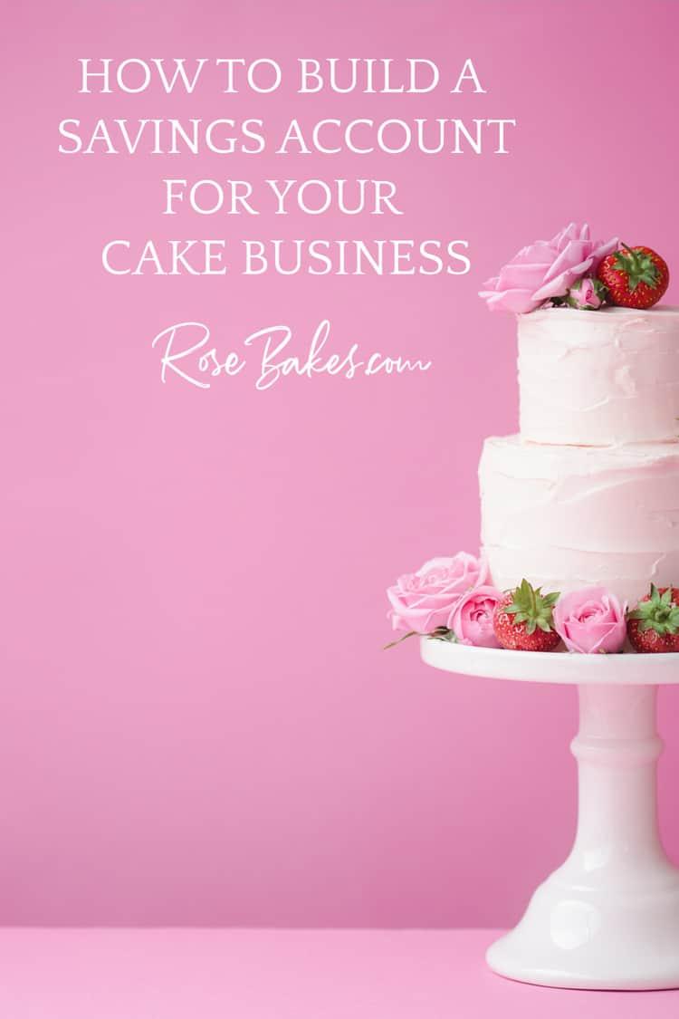 Incredible Birthday Cake With Sparkler Rose Bakes Funny Birthday Cards Online Inifodamsfinfo